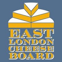 The East London Cheese Board