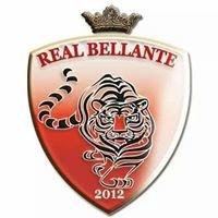 Real Bellante Femminile