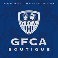 GFCA Boutique