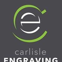 Carlisle Engraving