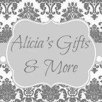 Alicia's Gifts and More
