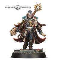 Warhammer - Adelaide