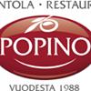 Ravintola Popino