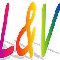 Live & Vivo
