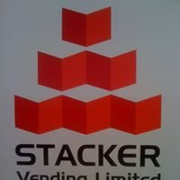 Stacker Vending Ltd.