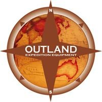 Outland Expedition Equipment