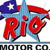 Rio Motors