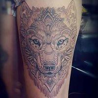 Warragul Tattoos