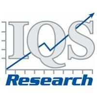 IQS Research