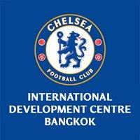 Chelsea FC International Development Centre Bangkok