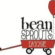 Bean Sprouts Daycare, Inc.