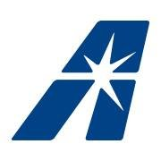 ARTADA GmbH