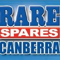 Speeds Holden Spares