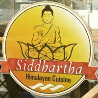 Ravintola Siddhartha