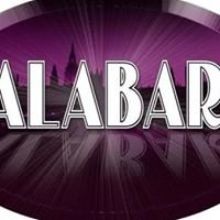 The Alabar Lounge