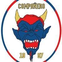 Compañero 97 GFCA
