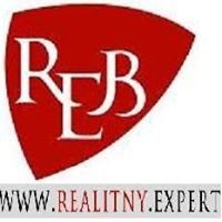 REB - REAL PARTNERS, s.r.o.
