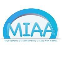 Association MIAA