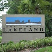 Living in Lakeland FL
