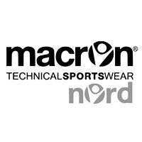 Macron Nord