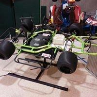 Twisted Motorsports