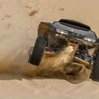 Offroad Extrem