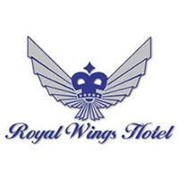 Royal Wings Hotel