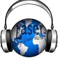 Radio Laser 105,2