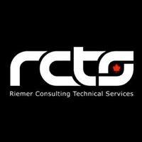 RCTS Canada
