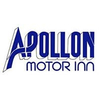 Apollon Motor Inn - Victor Harbor