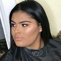 Brenda Melo Makeup Artist