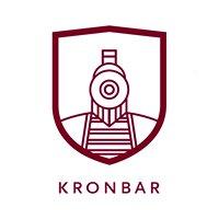 Kronbar