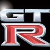 GTR-Store.eu