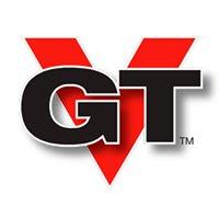 VirtualGT