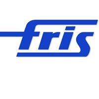 FRIS, Finlandssvenskarnas riksförbund i Sverige