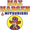 Max Madsen Mitsubishi - Downers Grove