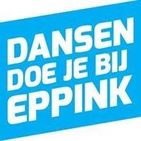 Dansschool Eppink