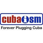 Cubaism
