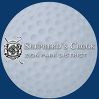 Shepherd's Crook Golf Course