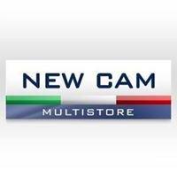 Newcam SRL Orologi, Gioielli e tanto altro - Compra on line