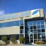 Advertising Edge Inc