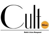 CULT Milano - Models & Actors Management