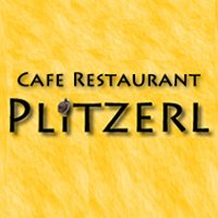 Plitzerl