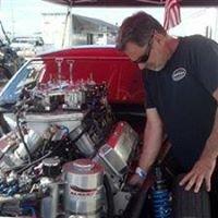 DaVinci Performance Carburetor