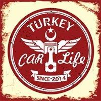 Carlife Turkey