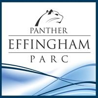 Panther Effingham Parc Apartments