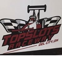 Top Slots Raceway