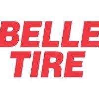 Belle Tire