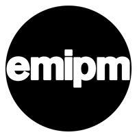 EMI Production Music Scandinavia