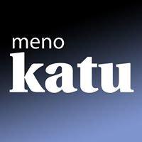 Menokatu - Hämeenlinnan seudun menot